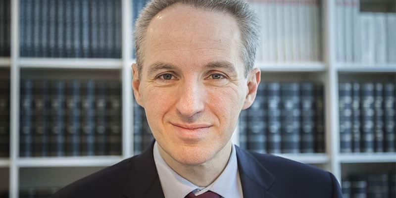 Sven Röttgen