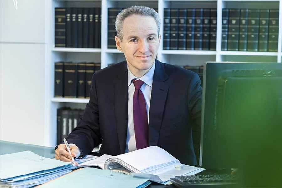 Dr. Röttgen